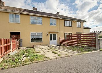 Thumbnail 3 bed terraced house to rent in Mill View, Bolton-Upon-Dearne, Rotherham