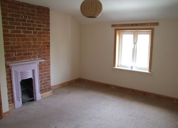 Thumbnail 2 bed semi-detached house for sale in Dinsdale Road, Leiston