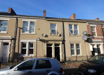 Thumbnail 7 bed duplex for sale in Dilston Road, Newcastle Upon Tyne