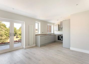 Thumbnail 2 bed flat for sale in Apartment 3, Kingsway House, 77-81 London Road, Headington, Oxford