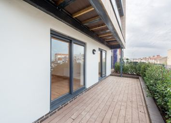 1 bed flat to rent in Sutton Road, Southend-On-Sea SS2