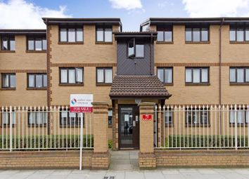 Thumbnail 2 bed flat to rent in The Pelhams, Pelham Road, Wimbledon
