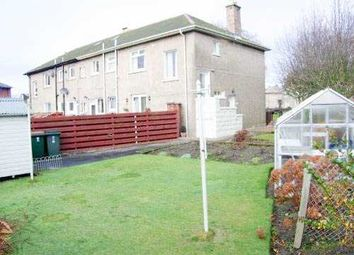 3 bed flat to rent in Carnegie Place, Perth PH1