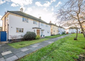 Thumbnail 3 bed semi-detached house for sale in Stonehill Road, Leigh-On-Sea, Essex