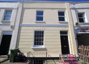 Thumbnail 5 bed shared accommodation to rent in Fairview Road, Cheltenham