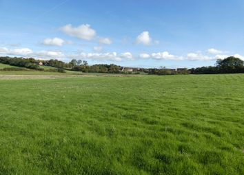 Thumbnail Land for sale in Land At Trimdon Colliery, George Street, Trimdon Colliery