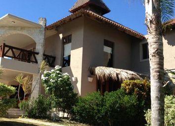 Thumbnail 5 bed villa for sale in Carretera 5, Plaza Valentina, Sosúa 57000, Dominican Republic