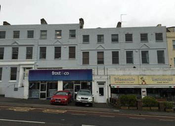 Thumbnail Office to let in 20-22 Poole Hill, Bournemouth