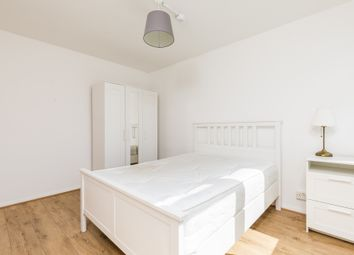 4 bed maisonette for sale in Stanswood Gardens, Camberwell SE5