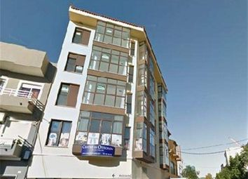 Thumbnail 2 bed apartment for sale in Gata De Gorgos, Alicante, Spain