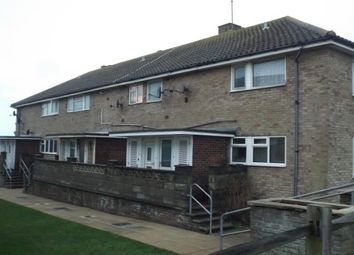 Thumbnail 2 bed property to rent in Seacliffe, South Coast Road, Telscombe Cliffs, Peacehaven