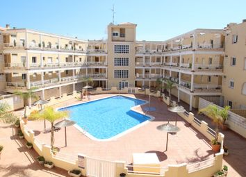 Thumbnail 3 bed apartment for sale in Campoamor, Alacant, Alicante
