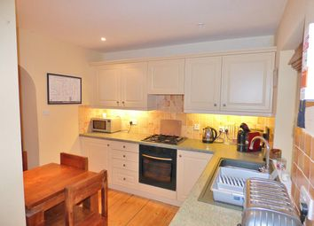 Thumbnail 2 bed terraced house for sale in Foxfield, Broughton-In-Furness
