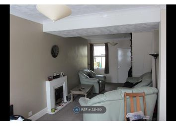 Thumbnail 2 bedroom terraced house to rent in Sprowston Road, Norwich