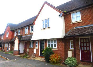 Thumbnail 2 bedroom property to rent in Horn Lane, Stony Stratford, Milton Keynes