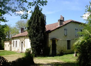 Thumbnail Property for sale in 40100, Dax, France