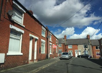 Thumbnail 2 bed terraced house to rent in Maplewood Street, Fence Houses, Houghton Le Spring