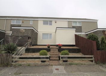2 bed property to rent in Latimer Walk, Plymouth, Devon PL6