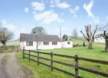 Thumbnail 3 bed cottage to rent in Sixpenny Handley, Salisbury