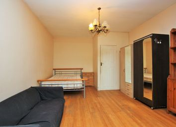 Thumbnail Room to rent in Bell Lane, Hendon