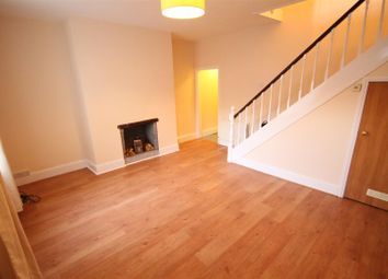 Thumbnail 2 bedroom terraced house to rent in Frederick Street South, Meadowfield, Durham