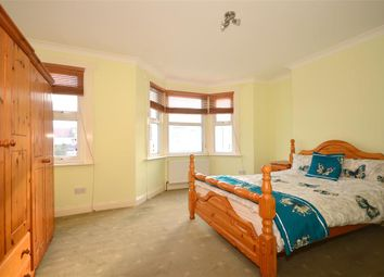 Thumbnail 5 bed terraced house for sale in Matlock Road, Leyton, London