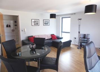 Thumbnail 2 bed flat to rent in Baltic Quay, Gateshead, England