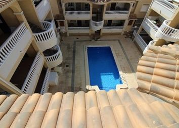 Thumbnail 3 bed apartment for sale in Spain, Valencia, Alicante, La Florida