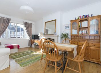 2 bed maisonette to rent in College Road, Osterley, Isleworth TW7