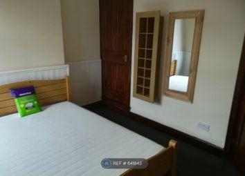 Thumbnail Room to rent in John Street, Staffs