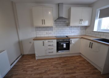 Thumbnail 3 bed maisonette for sale in Goodwin Parade, West Hull