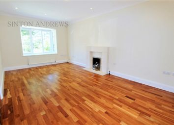 3 bed terraced house to rent in Woodbury Park Road, Ealing W13