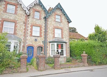 Thumbnail 4 bed property for sale in Selborne, Alton, Hampshire