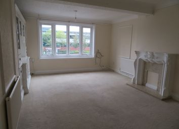 Thumbnail 2 bedroom flat to rent in Broughton Crescent, Longbridge, Northfield, Birmingham