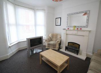 Thumbnail 1 bedroom flat to rent in Portman Road, Wavertree, Liverpool