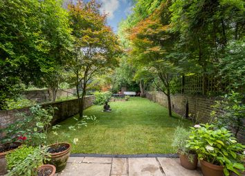 2 bed maisonette for sale in Gloucester Crescent, London NW1