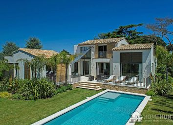Thumbnail 3 bed property for sale in Saint Tropez, Var, France