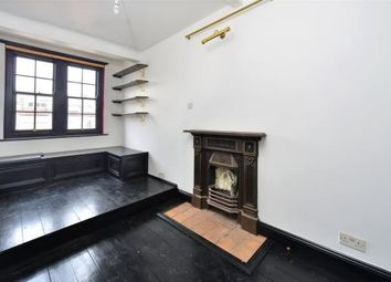 Thumbnail 1 bedroom flat to rent in Sinclair House, Thanet Street, London