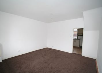 Thumbnail 2 bed terraced house to rent in Manchester Road, Sudden, Rochdale