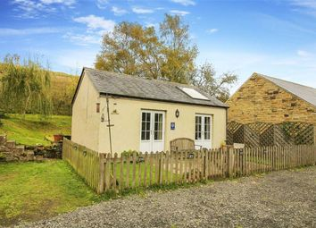 Thumbnail 1 bed bungalow for sale in C199 Lane To, Hexham, Northumberland