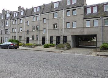 Thumbnail 2 bed flat to rent in Whitehall Place, Aberdeen