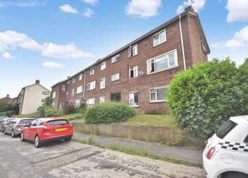 Thumbnail Flat to rent in Manor Road, Stansted