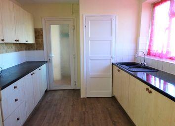 Thumbnail 3 bedroom semi-detached house to rent in Cambridge Avenue, Cheltenham