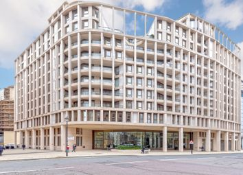 Thumbnail 1 bed flat for sale in Cleland House, John Islip Street, Westminster