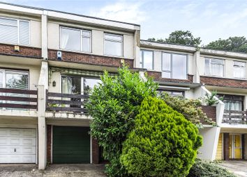Thumbnail 3 bed terraced house for sale in Highland Road, Bromley