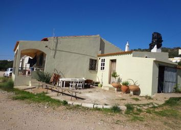 Thumbnail 3 bed farmhouse for sale in 8005 Santa Bárbara De Nexe, Portugal