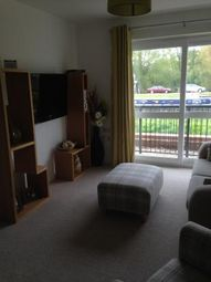 Thumbnail 2 bed flat to rent in Angelica Road, Lincoln, Lincolnshire