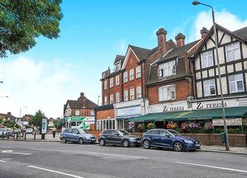 Thumbnail Property for sale in Croydon Road, Beckenham, Kent