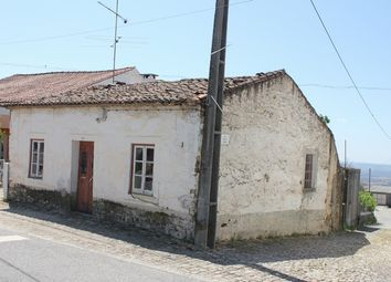 Thumbnail 3 bed detached house for sale in Cebolais De Cima, Cebolais De Cima E Retaxo, Castelo Branco (City), Castelo Branco, Central Portugal