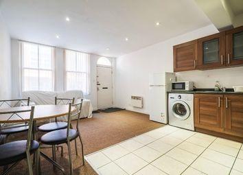 Thumbnail 2 bed flat to rent in Branston Street, Jewellery Quarter, Birmingham